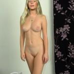 Eve Plumb Nude Fakes