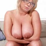 Fern Britton Nude Fakes