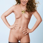 Kay Panabaker Nude Fakes