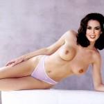 Marie Osmond Nude Fakes