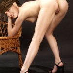 Martina Hingis Nude Fakes