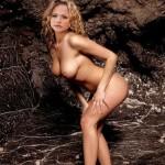 Miranda Lambert Nude Fakes