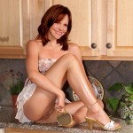Sally Field Nude Fakes