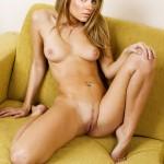 Sienna Miller Nude Fakes