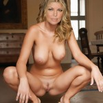 Fergie (Stacy Ferguson) Nude Fakes