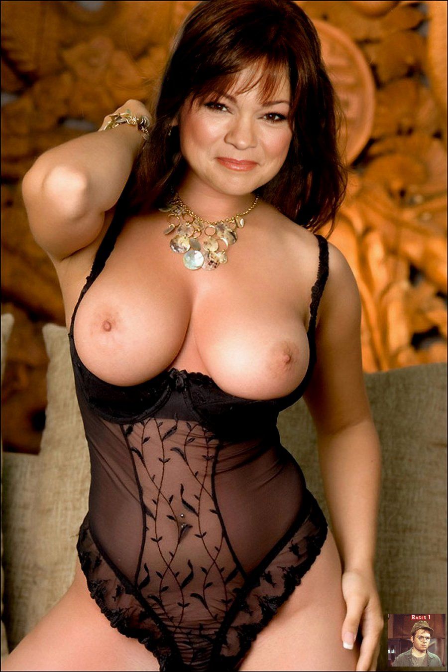 Nude Valerie Bertinelli Toes | Download Foto, Gambar ...