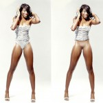 Venus Williams Nude Fakes