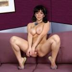Victoria Principal Nude Fakes