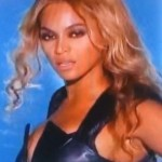 Beyonce Nip Slip SuperBowl Halftime 2013 (Video)