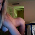 Heather Morris Nude Leaked Cell Phone (Photos)