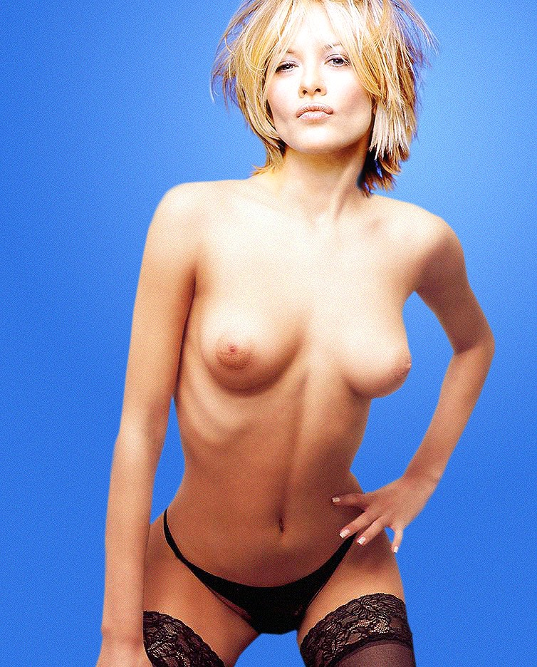 meg ryan fake nude